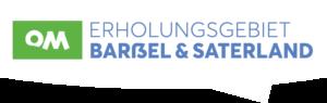 Erholungsgebiet Barßel – Saterland e.V.